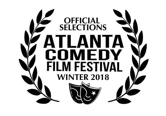 Atlanta-Comedy-Film-Festival-Laurel-Winter-2018