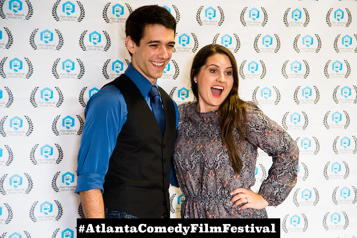 Atlanta-Comedy-Film-Festival-Summer-2019-Event-Photo-0001
