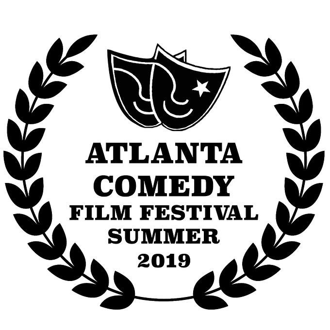 Atlanta-Comedy-Film-Festival-Summer-2019-Laurel