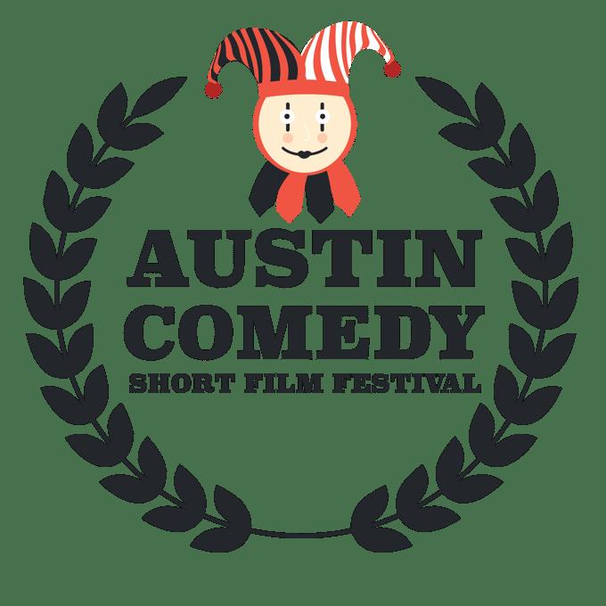 Austin-Comedy-Short-Film-Festival-2019S-Logo-Black-Transparent