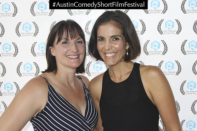 Austin-Comedy-Short-Film-Festival-Fall-2018-Event-Photos-178