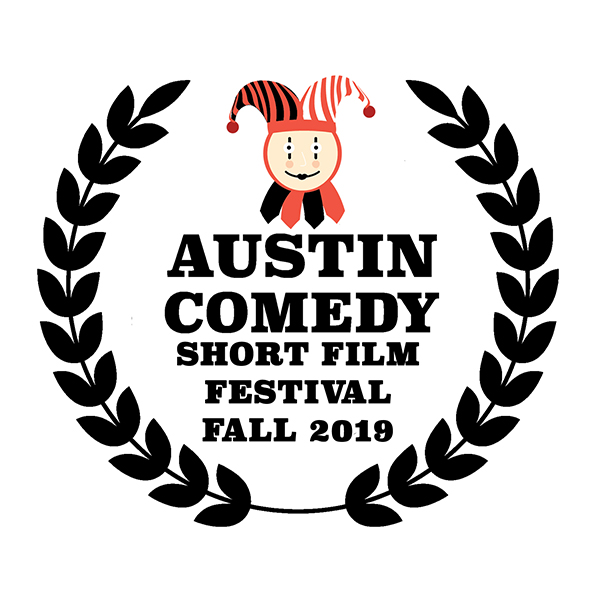 Austin-Comedy-Short-Film-Festival-Fall-2019-Laurel-Black-WP