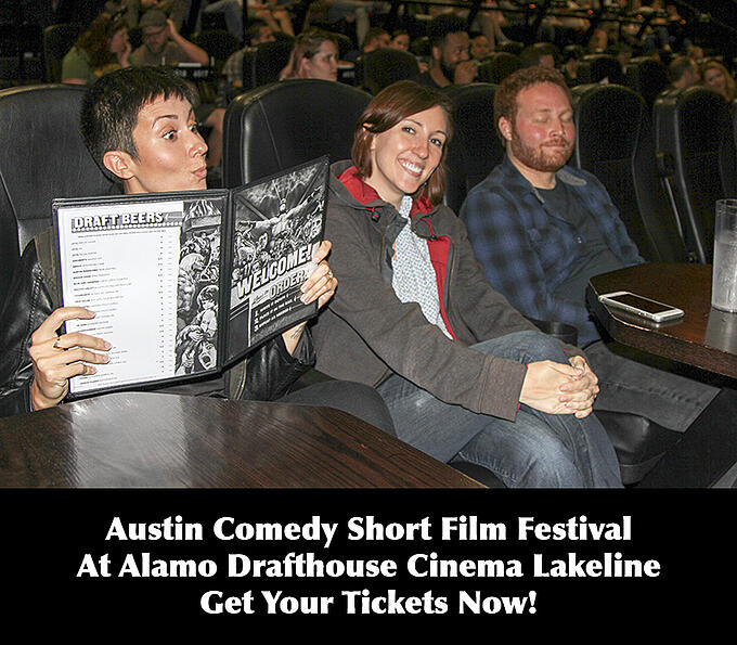 Austin-Comedy-Short-Film-Festival-Tickets-CTA