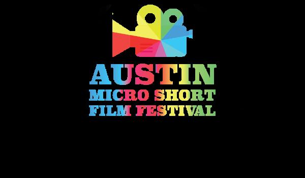 Austin Micro Short Film Festival 2018 Event