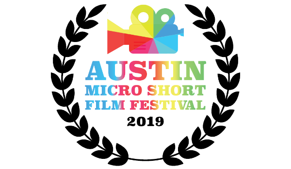 Austin Micro Short Film Festival 2019