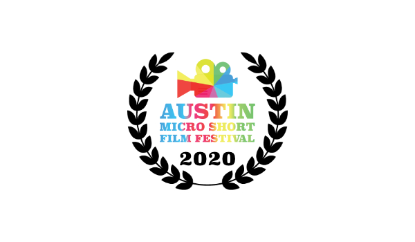 Austin Micro Short Film Festival 2020 Event