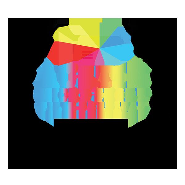 Austin-Micro-Short-Film-Festival-September-15-2019-Logo