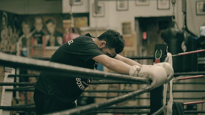 Benavidez-Gym-The-Business-of-Boxing-Documentary-Film-Rob-Maloof-Oregon-Documentary-Film-Festival