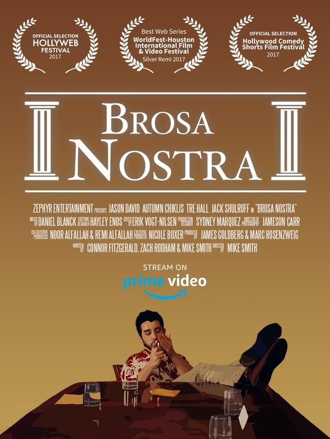 Brosa-Nostra-Poster-Amazon-Prime