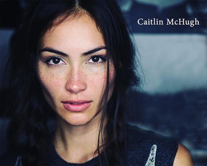 Caitlin-McHugh-Ingenue-ish-Portland-Comedy-Film-Festival-2017