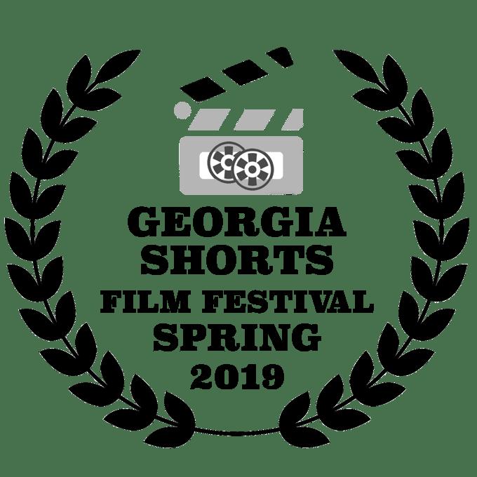 Georgia-Shorts-Film-Festival-Spring-2019-Logo