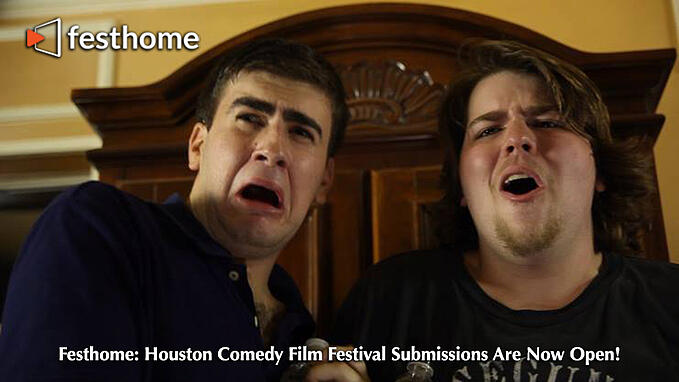 HCFF-Festhome-CTA-Luke-In-The-Sky-With-Diamonds-Marc-Rosenzweig-Screenshot