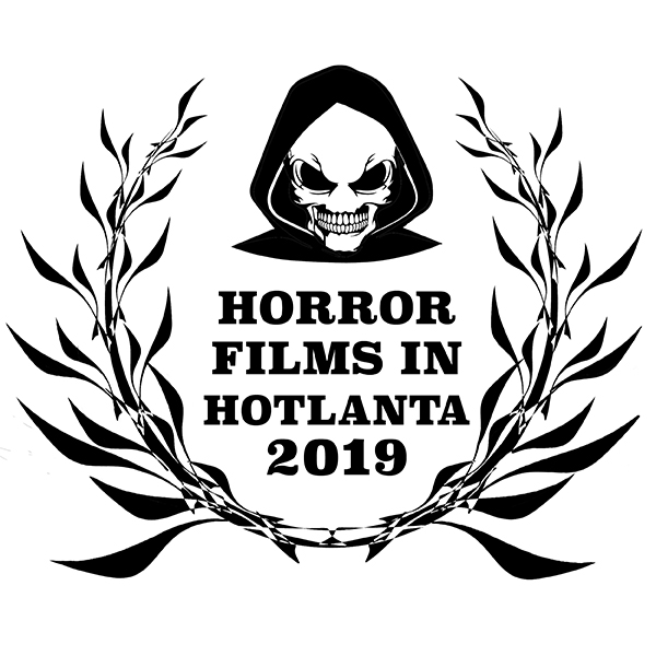Horror Films in Hotlanta 2019 Logo-WP