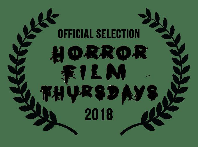 Horror-Film-Thursdays-2018-Black-Laurel