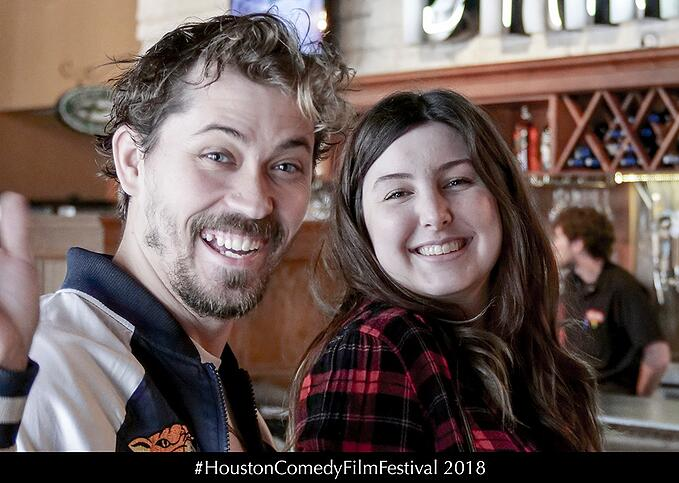 Houston-Comedy-Film-Festival-2018-Event-Photos-05-1