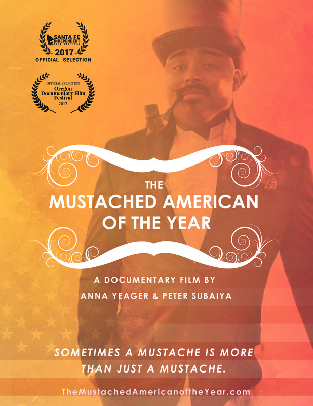 Mustache-Documentary-Film-Poster-The-Mustached-American-of-the-Year-Oregon-Documentary-Film-Festival-2017