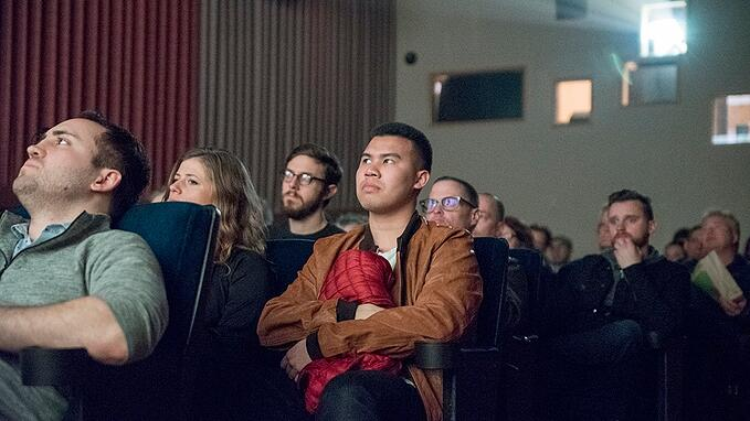 OSFF-2018-Event-Photo-DSC_1852