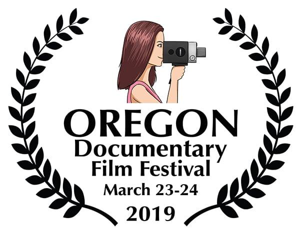 Oregon-Documentary-Film-Festival-2019-Laurel-Black-600-2