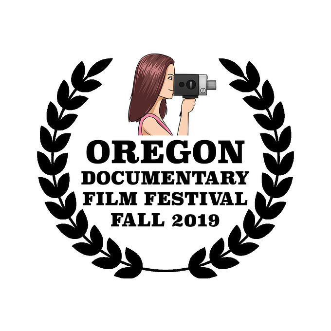 Oregon-Documentary-Film-Festival-FALL-2019-LOGO