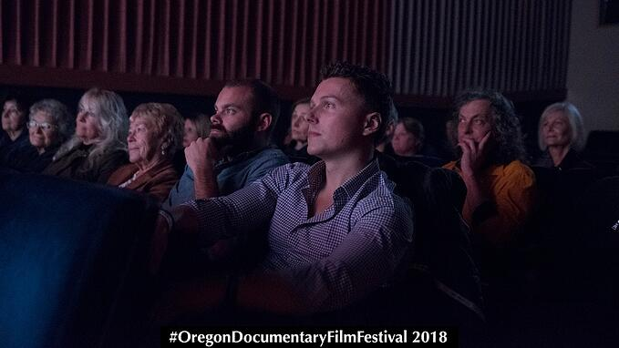 Oregon-Documentary-Film-Festival-Fall-2017-Session-Two-031-WP-1