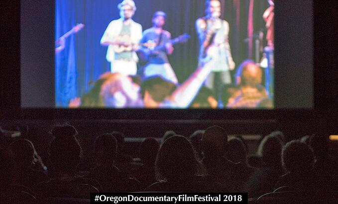 Oregon-Documentary-Film-Festival-The-Joy-Block-Event-Photos-125-WP