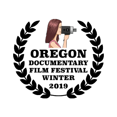Oregon-Documentary-Film-Festival-Winter-2019-LOGO-400