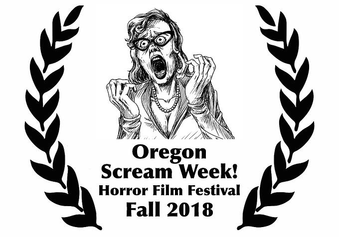 Oregon-Scream-Week-Fall-2018-Laurel