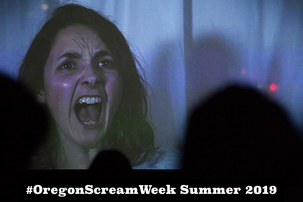 Oregon-Scream-Week-Summer-2019-Event-Photos-071-WP