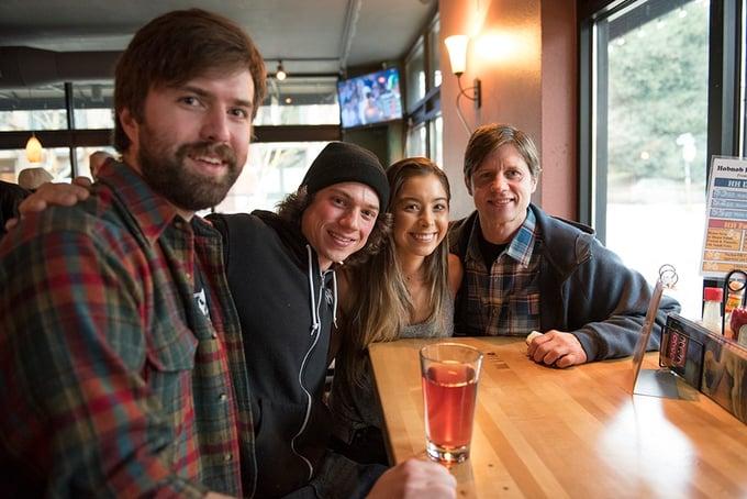 Oregon-Short-Film-Festival-2018-Event-Photos-Hobnob-Grille-0437