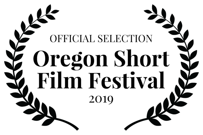 Oregon-Short-Film-Festival-2019-Official-Selection-Laurels
