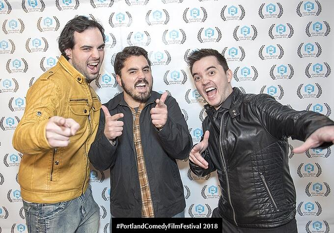 Portland-Comedy-Film-Festival-2018-Day-4-Event-0337-1