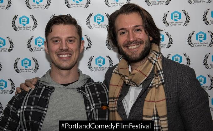 Portland-Comedy-Film-Festival-2018F-023-1