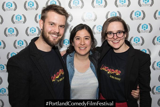 Portland-Comedy-Film-Festival-Luchador-2018F-100
