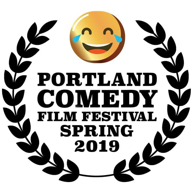 Portland-Comedy-Film-Festival-Spring-2019-Logo