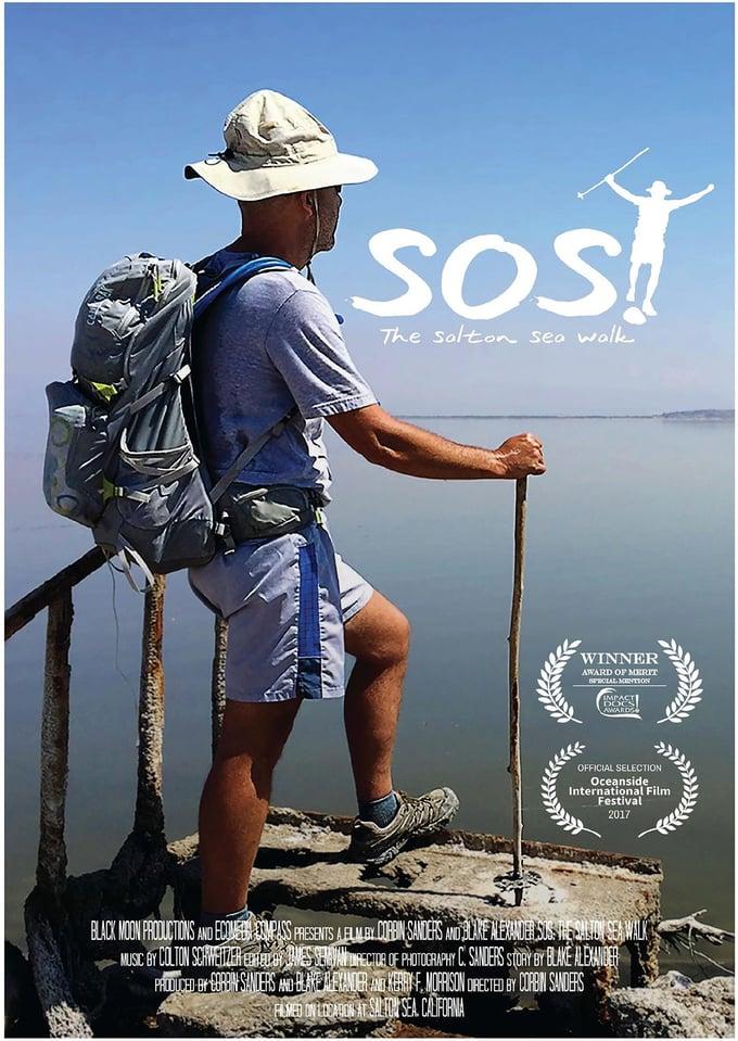 Salton-Sea-Documentary-Film-Corbin-Schweitzer-Salton-Sea-Walk-Oregon-Documentary-Film-Festival-2017