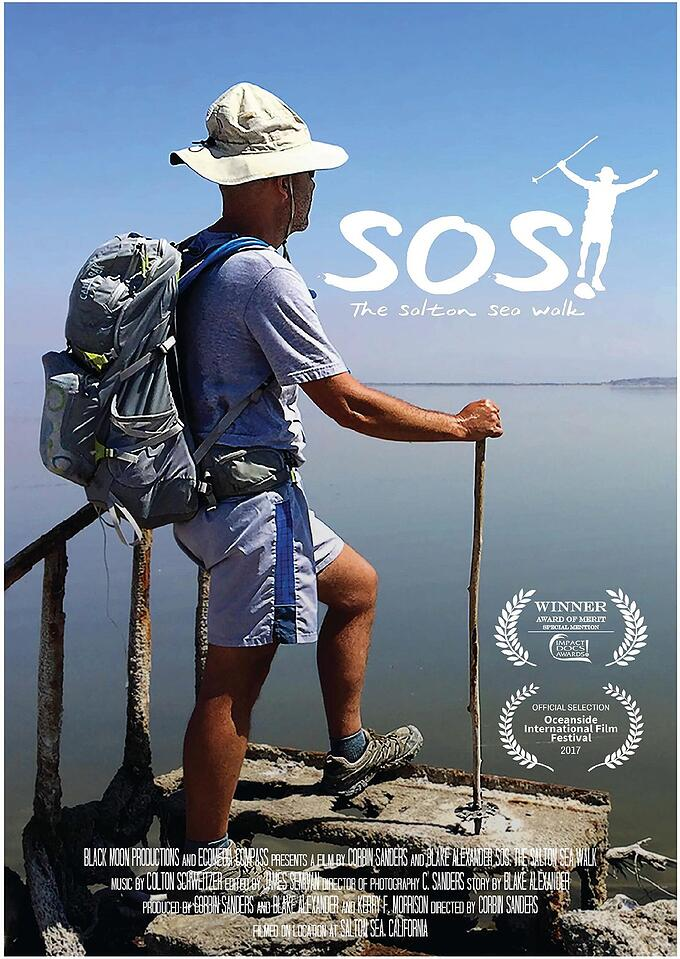 Salton-Sea-Documentary-Film-Corbin-Schweitzer-Salton-Sea-Walk-Oregon-Documentary-Film-Festival-2017