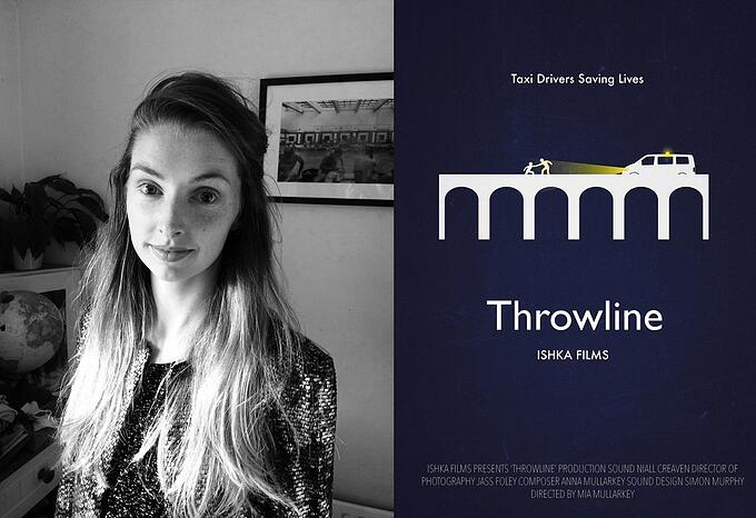 Suicide-Prevention-documentary-film-Poster-Throwline-Oregon-Documentary-Film-Festival-2017