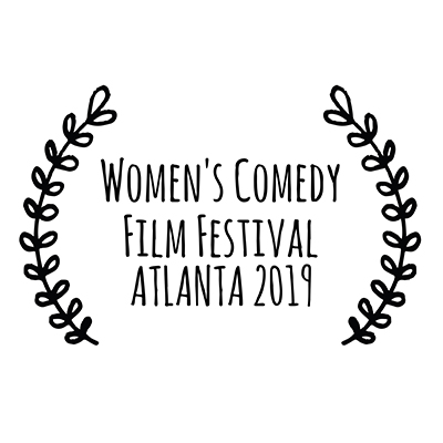 Womens-Comedy-Film-Festival-Atlanta-2019-LOGO-WP