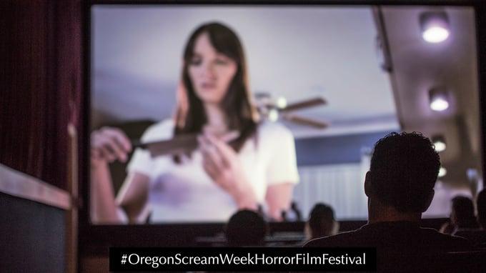 Oregon-Scream-Week-2018F-Event-Photos-011