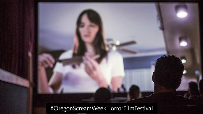 Oregon-Scream-Week-2018F-Event-Photos-011
