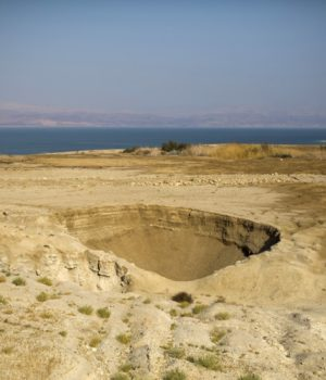 the-dead-sea-sinkholes-300x350