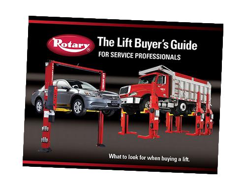 http://fastequipment.net/car-storage-lifts/custom-garage/lift-buyers-guide-2/