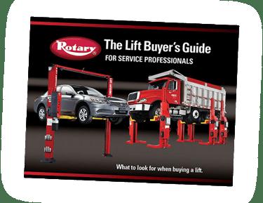 https://www.fastequipment.net/car-storage-lifts/custom-garage/lift-buyers-guide-2/