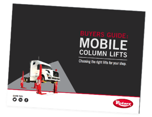 77378cb04cd It can affect everything from cycle times to safety to employee morale. If  you re in charge of selecting the lifts for ...
