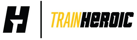 train-heroic-logo-white-bg