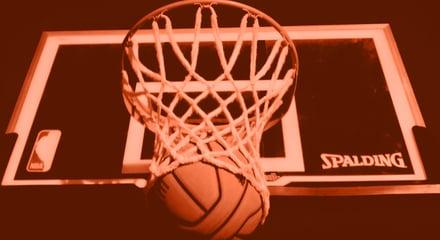 Basketball_In_Net_darkorange