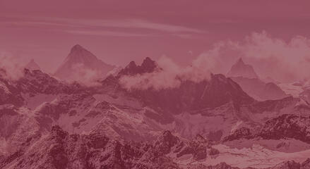 Mountains_maroon