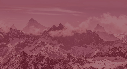 Mountains_maroon