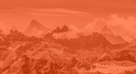 Mountains_orange
