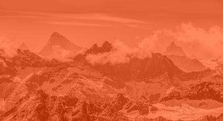 Mountains_orange